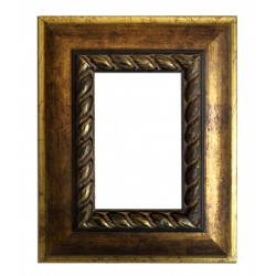 10x15 cm or 4x6 ins, wooden...